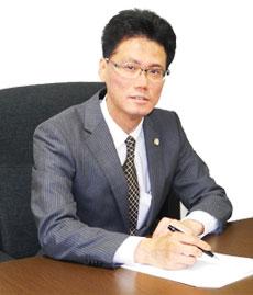 堺筋駅前法律事務所